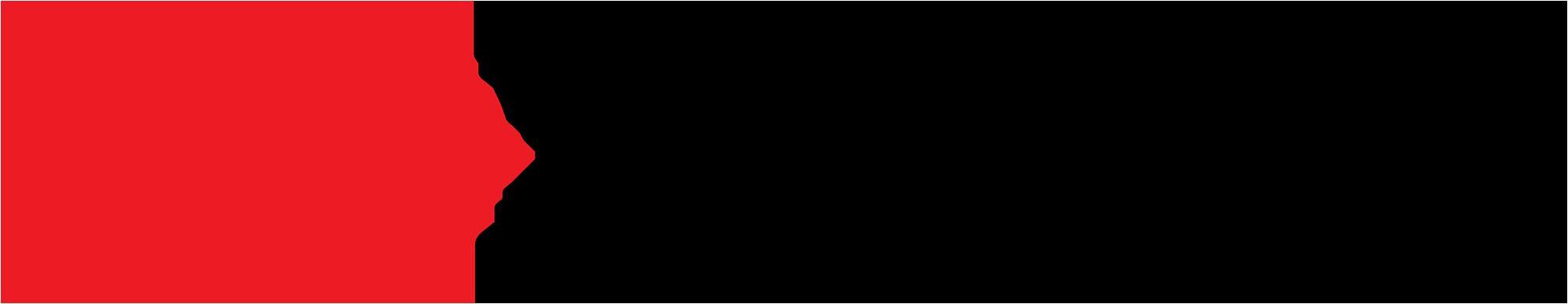 株式会社東海産業